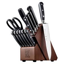 Kitchen Knives To Go Cutlery Costco