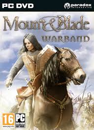 Mount and Blade Warband [+Traduccion Español] [Full] [MF]