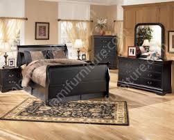 Ashley White Bedroom Furniture Furniture Ashley Furniture Bedrooms Ashley Bedroom Sets