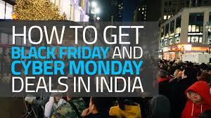 black friday amazon duration black friday deals how to buy from india youtube