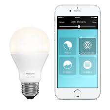 philips hue white extension bulb business apple
