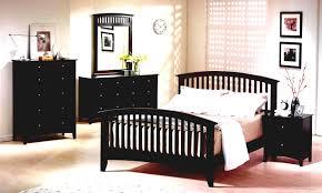 Small Master Bedroom Ideas Pleasing 30 Small Bedroom Interior Design Photos India Design
