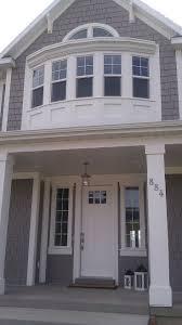 150 best exterior rambler design ideas images on pinterest doors