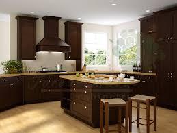 Kitchen Cabinet Quotes Fine Line Kitchen Designs