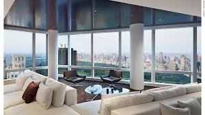 no end in sight for new york u0027s multimillion dollar housing boom