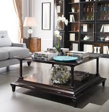 Furniture Setup For Rectangular Living Room Decoration Ideas Sweet Wall Mounted Black Wooden Bookshelf Also