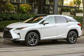 lexus rx dash warning lights 2016 lexus rx 350 warning reviews top 10 problems you must know