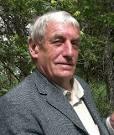 Bgm. Robert Mair (Nauders) wird nicht Poststellenleiter - 549593_web