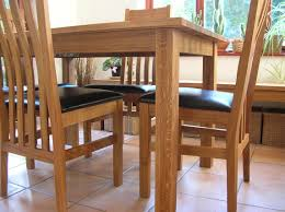 Ashley Furniture Dining Table Bench Kimonte Piece Dining Room - Ashley furniture dining table with bench