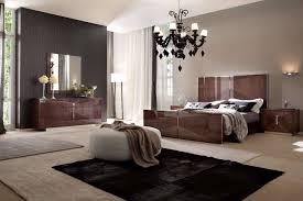 White Modern Bedroom Furniture Set Bedroom Cottage Bedroom Furniture Modern Bedroom Furniture Sets