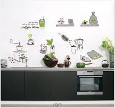 kitchen wall decorating ideas pinterest