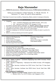 Mechanical Service Engineer Resume   Sales   Mechanical Site         Key Skills And Competencies Resume Examples  Bachelor Of Mechanical Engineering Education On Sample Resume For Quality Engineer  Sample