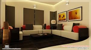 Living Room Designs Kerala Homes Home Design And Floor Kerala - Indian home interior design