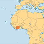 <b>Cote d</b>&#39;<b>Ivoire</b> | Operation