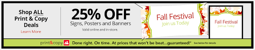 home depot fresno black friday buisness hours printing services at office depot office max