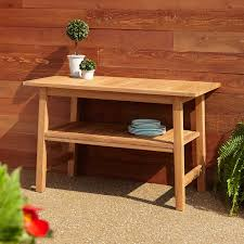 Discount Teak Furniture 47