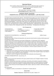 samples of resumes for highschool students bad resume sample resume sample bad resume examples for highschool students