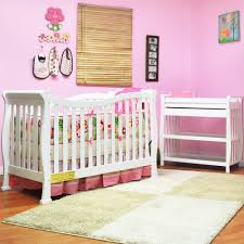 Nadia 3 In 1 Convertible Crib by Convertible Baby Cribs South Africa Convertible Crib Skn 60l X