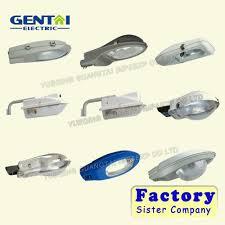 Cobra Head Light Fixtures by Cobra Head 400w Hps Cobra Head 400w Hps Suppliers And