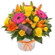 Flowers Delivered Uk - flower delivery australia send flowers to australia from the uk
