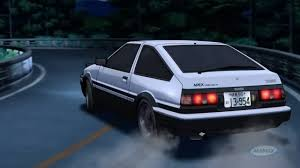 220 best initial d images on pinterest toyota corolla japanese