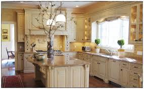 cabinets u0026 drawer cream kitchen cabinets best backsplash for