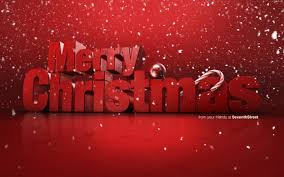 50 unique advance merry christmas wishes 2016