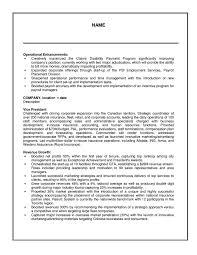 warehouse worker resume sample doc 500708 warehouse resume templates student entry level resume objective warehouse examples worker warehouse worker warehouse resume templates