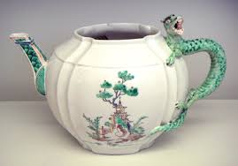 Porcelain by French Porcelain Wikiwand
