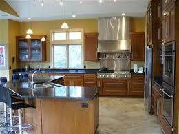 design your kitchen kitchen decor design ideas