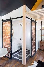lovely and simple tiny house bathroom ideas ideas teak mini corner