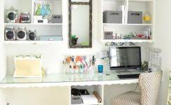 Decorating A Home Office Decorating A New Apartment New Apartment Decorating Ideas Home