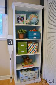 30 cool bookcases painted with chalk paint yvotube com