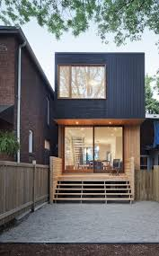 Small Affordable Homes Best 25 Small Modern Houses Ideas On Pinterest Small Modern