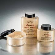 featuring graftobian makeup including their photo of makeupmania denver co united states ben nye banana powder