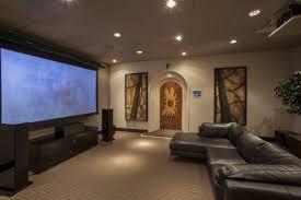 movie theater home movie room ideas home design ideas