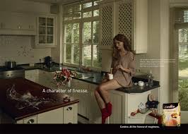 candico print advert by euro rscg kitchen ads of the world