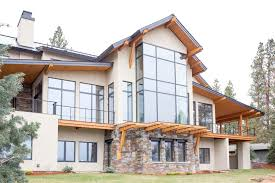 projects archive e2 80 93 glo european windows mountain home plans