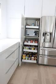 best 20 ikea kitchen ideas on pinterest ikea kitchen cabinets