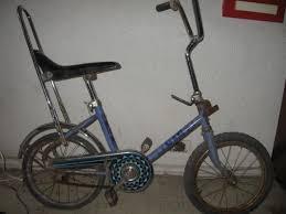 Las 10 bicicletas del futuro (Diseño Industrial)