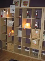 furniture ikea storage cubes bookshelf wall unit bookshelves ikea