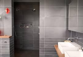 Contemporary Bathroom Design Gallery Home Design Ideas - Contemporary bathroom designs photos galleries