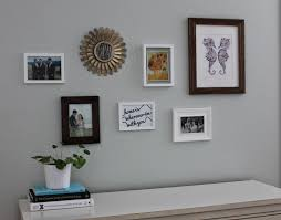 100 how to hang art prints without frames best 25 travel