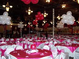 balloon decorating ideas for birthdays all home decorations