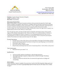 Sample Resume Objectives For Web Developer by Interior Design Resume Cover Letter Resume For Your Job Application