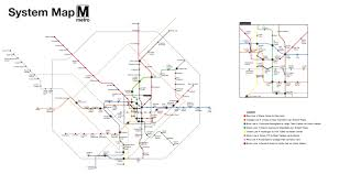 Amtrak Capitol Corridor Map by Fantasy Wmata Metro Subway Expansion Map Washington Dc By