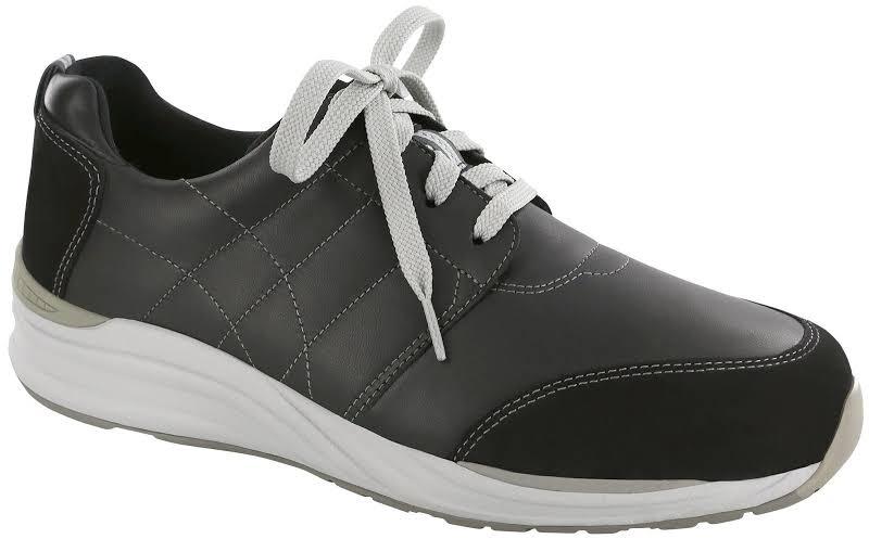 SAS Venture Sneaker, Adult,