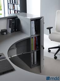 Decorating Ideas For Home Office by Home Office Furniture Desk Great Offices Small Space Decorating