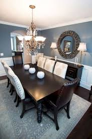 Decorating Ideas Dining Room 16 Dining Room Wall Decorating Ideas Futurist Architecture