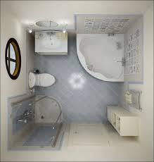 home design simple canvas painting ideas for kids wallpaper bath